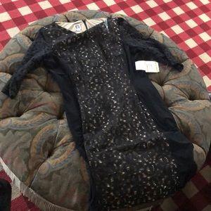 NWT Anne Klein size 14 dress